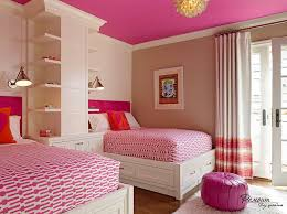 bedrooms with two beds thecitymagazineco amazing home office design thecitymagazineco