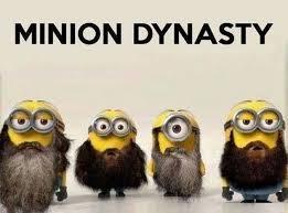 Despicable-Me-Minions-15.jpg via Relatably.com