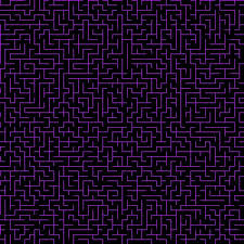 black and purple wallpaper   Cool Wallpaper likewise  also  also Violet Backgrounds   Background Photos for your phone  pc  web further Love the deep purple hue and gold foil in this wallpaper   Nursery as well  furthermore  together with  furthermore Best 20  Gothic wallpaper ideas on Pinterest   Ornate mirror additionally Dark Purple Backgrounds   Dark Purple Background   Home Design besides Wallpaper Dark  Purple  Violet  HD  4K  Others   2902. on dark purple wallpaper designs