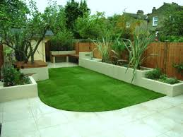 Small Picture Revamp your home and office with beautiful landscaping ideas