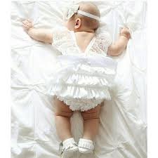 2019 New Kids <b>Baby</b> Girl Clothes <b>Cute</b> Lace Floral Romper ...