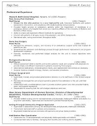 icu rn resume sample neuro icu nurse resume nurse resume samples how to write a nursing nursing resume for new grad