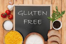 guide making kitchen: gluten free kitchen gluten free kitchen gluten free kitchen