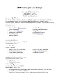 internship resume sample for college students   resume templates      student resume sample for internship