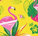 <b>Pink Pineapple</b> | <b>Batiste</b>