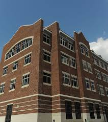 University of Dayton   University of Dayton   Profile  Rankings     University of Dayton   University of Dayton   Profile  Rankings and Data   University of Dayton   US News Best Colleges