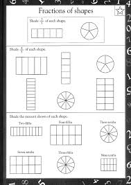 Comparing And Ordering Fractions Worksheets Ks2 - Ordering Numbers ...Math Worksheet : Maths Worksheets Ks2 Fractions Free worksheets for paring or Comparing And Ordering Fractions