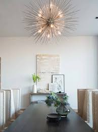dining table sets simple