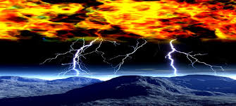 Image result for Armageddon: