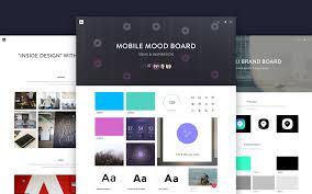 <b>Boards</b>—design collaboration reimagined | InVision