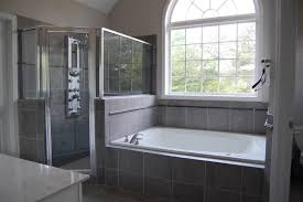 depot bath design photos