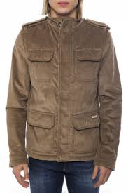 Мужские <b>куртки Trussardi Collection</b> - купить в интернет магазине ...