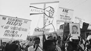 essay questions on apartheid in south africa  essay questions on apartheid in south africa