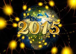 Orné & moi nous vous souhaitons tout nos meilleurs vœux  pour 2015 ! :) Images?q=tbn:ANd9GcSDTPeIhBKOTDXjTTDECBan4SOaxEK3JtAy2lZSvAb-9IFdHi85TQ