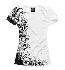 Оригинальные прикольные футболки, худи, свитшоты, майки ...