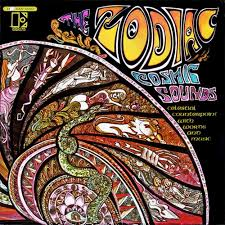 The <b>Zodiac</b> - <b>Cosmic Sounds</b> reviews