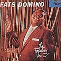 Young School Girl by Fats Domino