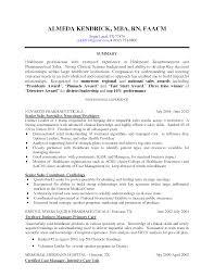 nursing instructor resume objective nursing resume tips as well 12 registered nurse curriculum vitae sample easy resume samples
