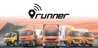<b>Runner</b> - Apps on Google Play