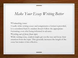 worst essay paraphrasing mistakes  make your essay