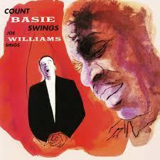 Count Basie – <b>Everyday (I Have The</b> Blues) Lyrics | Genius Lyrics