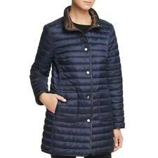 Женская верхняя <b>одежда Basler</b> с доставкой из Германии ...