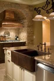 Titanium Granite Kitchen 17 Best Ideas About Granite Kitchen Sinks On Pinterest Large