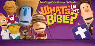 Image result for what's in the bible with buck denver