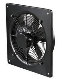 Осевой <b>вентилятор</b> Dospel WOKS 300: 3 565 грн. - <b>Вентиляторы</b> ...