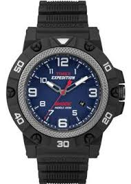<b>Timex Часы TW4B01100</b>. <b>Коллекция</b> Expedition   www.gt-a.ru