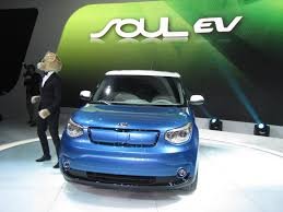 Kia Soul Commercial Song Let39s Talk About The Famous Kia Soul Hamster Commercial And The