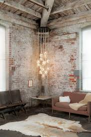 rustic style living room clever: rustic contemporary loft living room  rustic contemporary loft living room