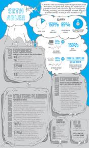 designing an infographic cv jobisjob blog online tools for creating an infographic cv infographiccv cv designed