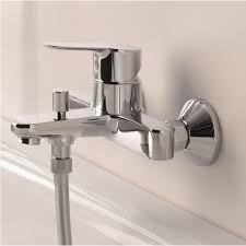 Набор смесителей для ванной комнаты и <b>душевой комплект</b> ...