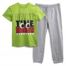 Детские <b>пижамы</b> для мальчиков – купить в Москве в интернет ...