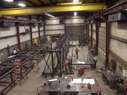 structural steel cryogenic construction inc structural steel fabrication