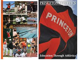 princeton essay help princeton essay about words help please stars princeton essay about words help please stars