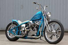 мото: лучшие изображения (14) | Моти, Мотоциклы cafe racers и ...