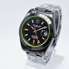 Интернет-магазин PETER <b>LEE мужские часы</b> Топ бренд ...