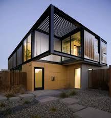 modern prefab house plans   Modern Modular Homemodern prefab house plans