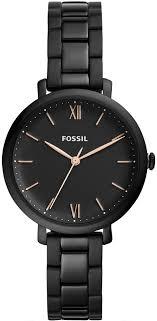 <b>Fossil</b> Jacqueline <b>ES4511</b>