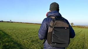 <b>Manfrotto</b> Advanced Befree <b>Backpack</b> review | <b>Camera</b> Jabber