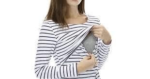 <b>Emotion Moms Fashion pregnancy</b> Maternity Clothes Maternity Tops ...
