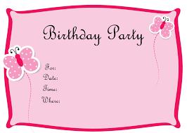 excellent happy birthday invitation templates word all inspiration excellent happy birthday invitation templates word all inspiration birthday