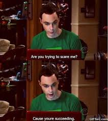-Funny-Sheldon-Big-Bang-Theory-MEME-2015.jpg via Relatably.com