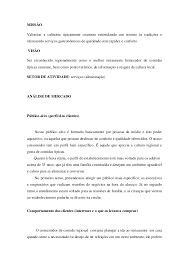 Resultado de imagem para IMAGENS DE RECEITAS DE COMIDAS TIPICAS DO CEARA