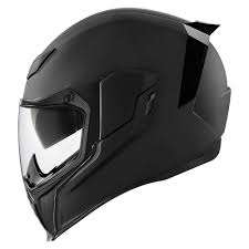 Купить мотошлемы в Москве. Цена шлемов для мотоцикла ...
