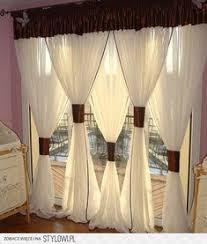 шитье: лучшие изображения (25) | Window treatments, Window ...