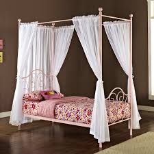 bedroomeasy on the eye canopy beds for girls kids furniture ideas affordable four poster bed decoration bedroomeasy eye