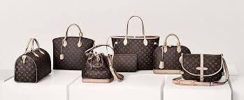 Resultado de imagem para Louis Vuitton